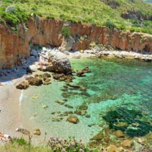 Naturalistic Tour: from the mountain to the coastline